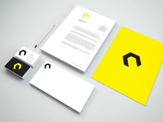 wordpress-designer-theme-stationery-yellow