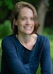 Dr. Elizabeth Vasko
