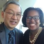 Dr. Jeffery Kuan