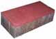Jenis dan ukuran paving block dan conblock
