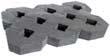 paving block tipe grass blok L8