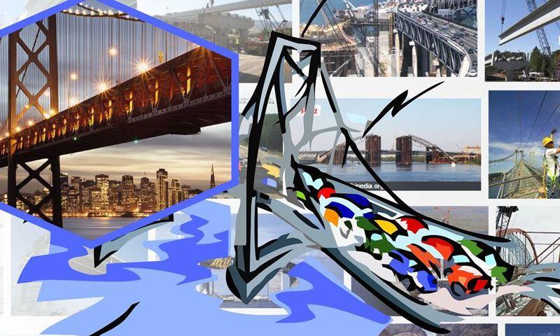 Jembatan Bisa Dibangun dalam Dua Minggu