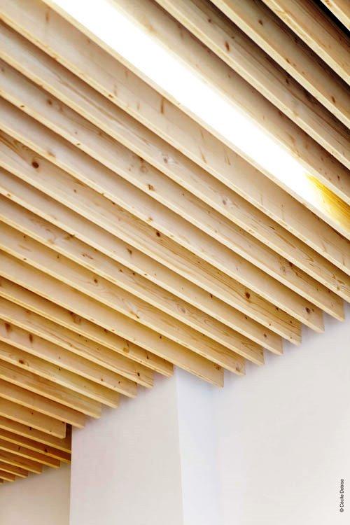 Kontraktor Karawang Jasa Perawatan Gedung dan Kantor - Clean modern office - michael menuet-5a