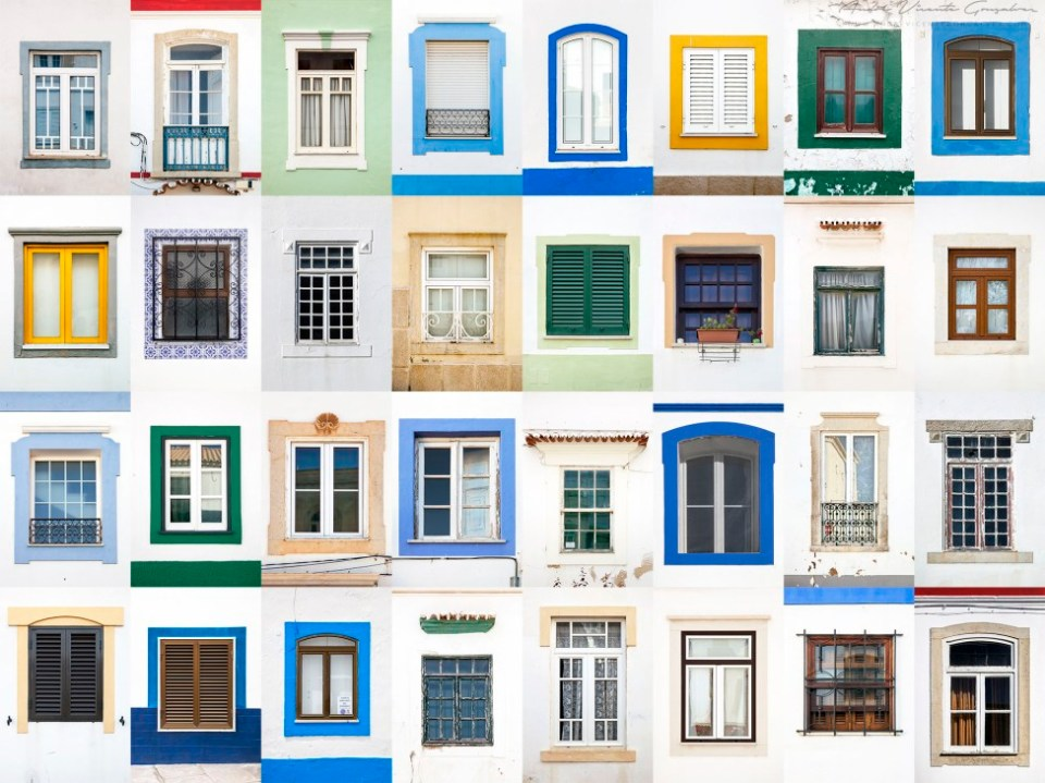 AndreVicenteGoncalves-Windows-of-Albufeira