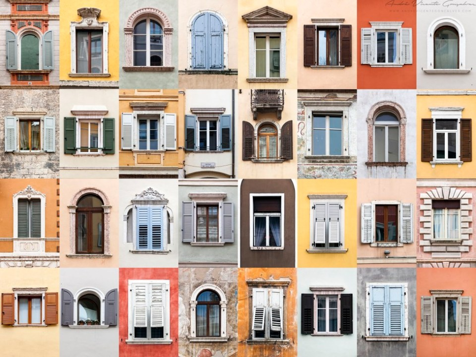 AndreVicenteGoncalves-Windows-of-Trento
