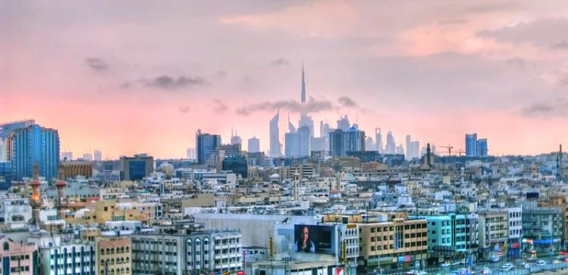 Dubai_Mr._Jason_Hayes