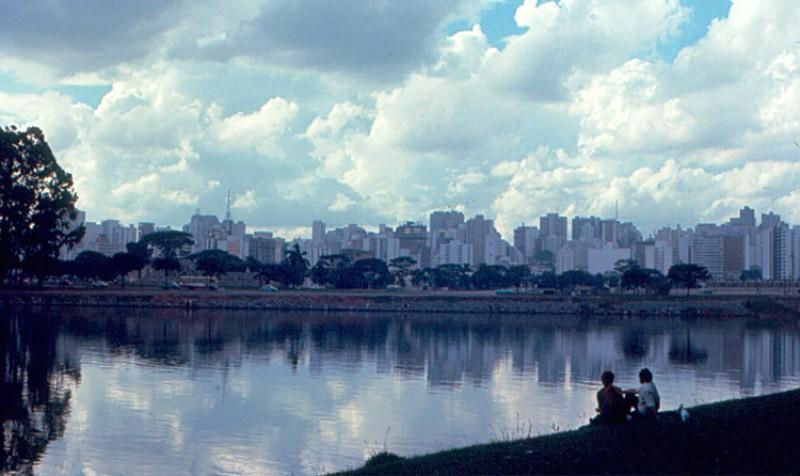 Sao_Paulo_Roger_W