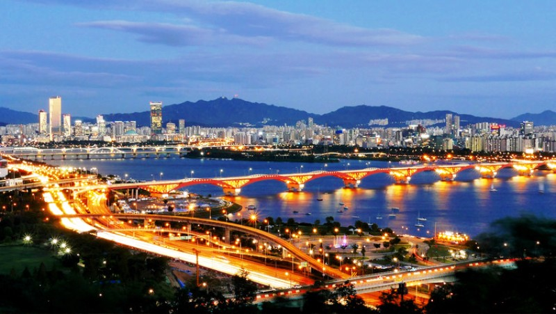 Seoul_travel_oriented