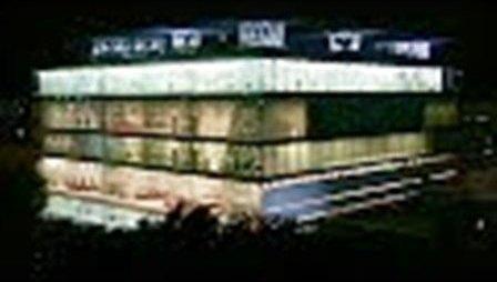 Video Dokumenter Arsitektur - Video Dokumenter Arsitektur 22