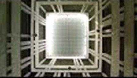 Video Dokumenter Arsitektur - Video Dokumenter Arsitektur 42