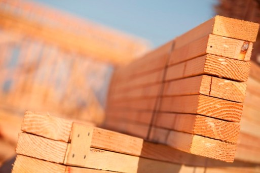 Building Materials that should be known