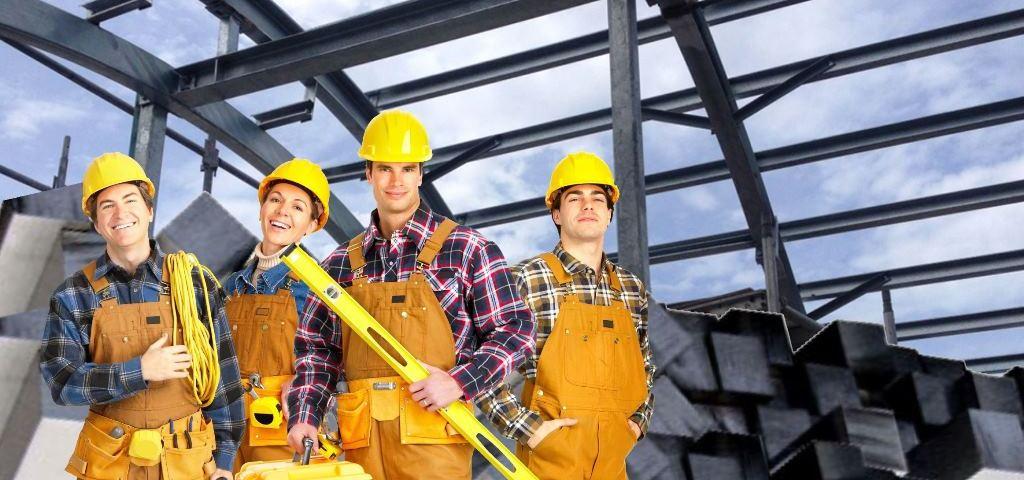 Jenis-Jenis Baja dan Penggunaannya untuk Konstruksi Rumah