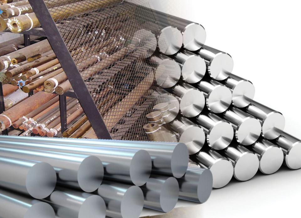 Definisi Besi Assental dan Manfaat Penggunaanya dalam Konstruksi