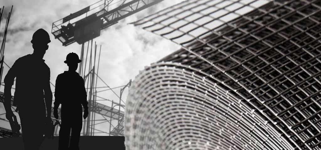 Pemanfaatan Wiremesh pada Konstruksi agar Menguntungkan Optimal