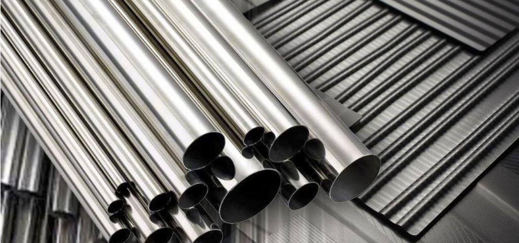 Stainless Steel Tipe 301 dan Sifat Penggunaannya