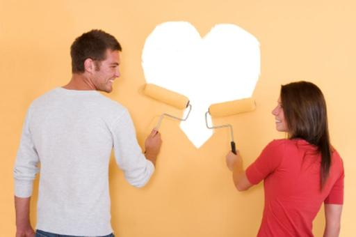 The Top 5 Ways to Save Money on a DIY Project