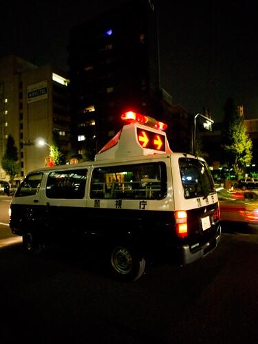 吉澤ひとみさん、容疑者に…ひき逃げ、飲酒運転で逮捕