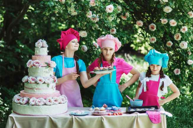 cooks-confectioner-children-s-sweets.jpg