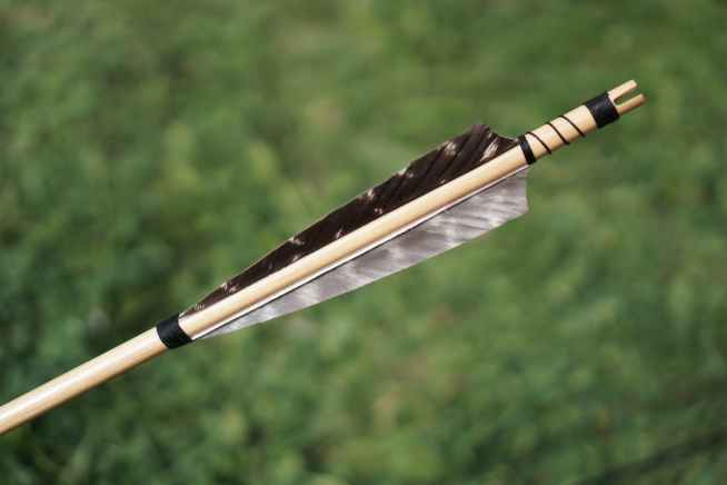 arrow-arrows-bow-and-arrow-archery-163533
