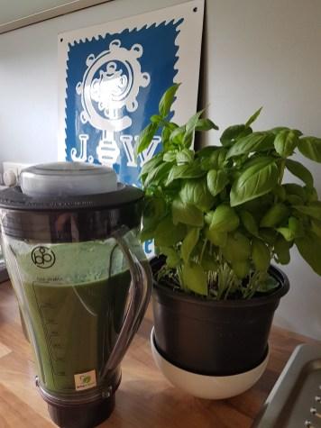 https://nikileaks.de/2018/06/25/green-smothie-power-aus-gemuese/