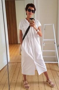 Kleid Joseph