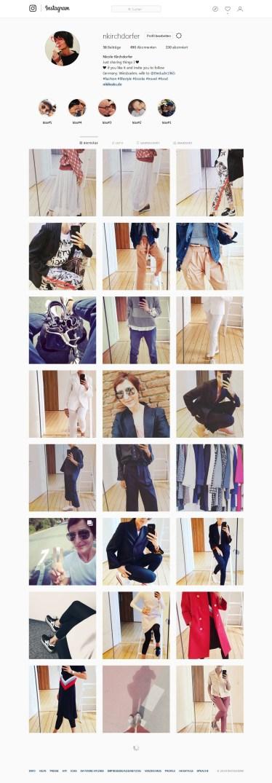 Screenshot_2018-09-04 Nicole Kirchdorfer ( nkirchdorfer) • Instagram-Fotos und -Videos