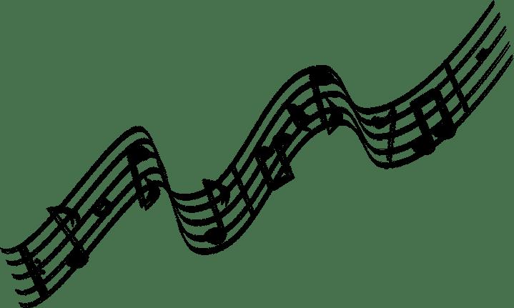 Perlen der Wiesbadener Fußgängerzone oder Wie sehr mich die Oper bewegt