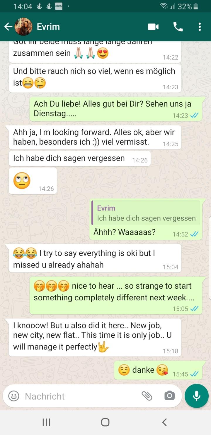 Screenshot_20200626-140149_WhatsApp