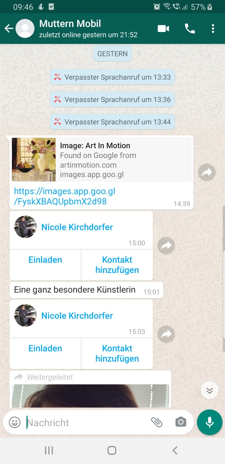 Screenshot_20200704-094657_WhatsApp