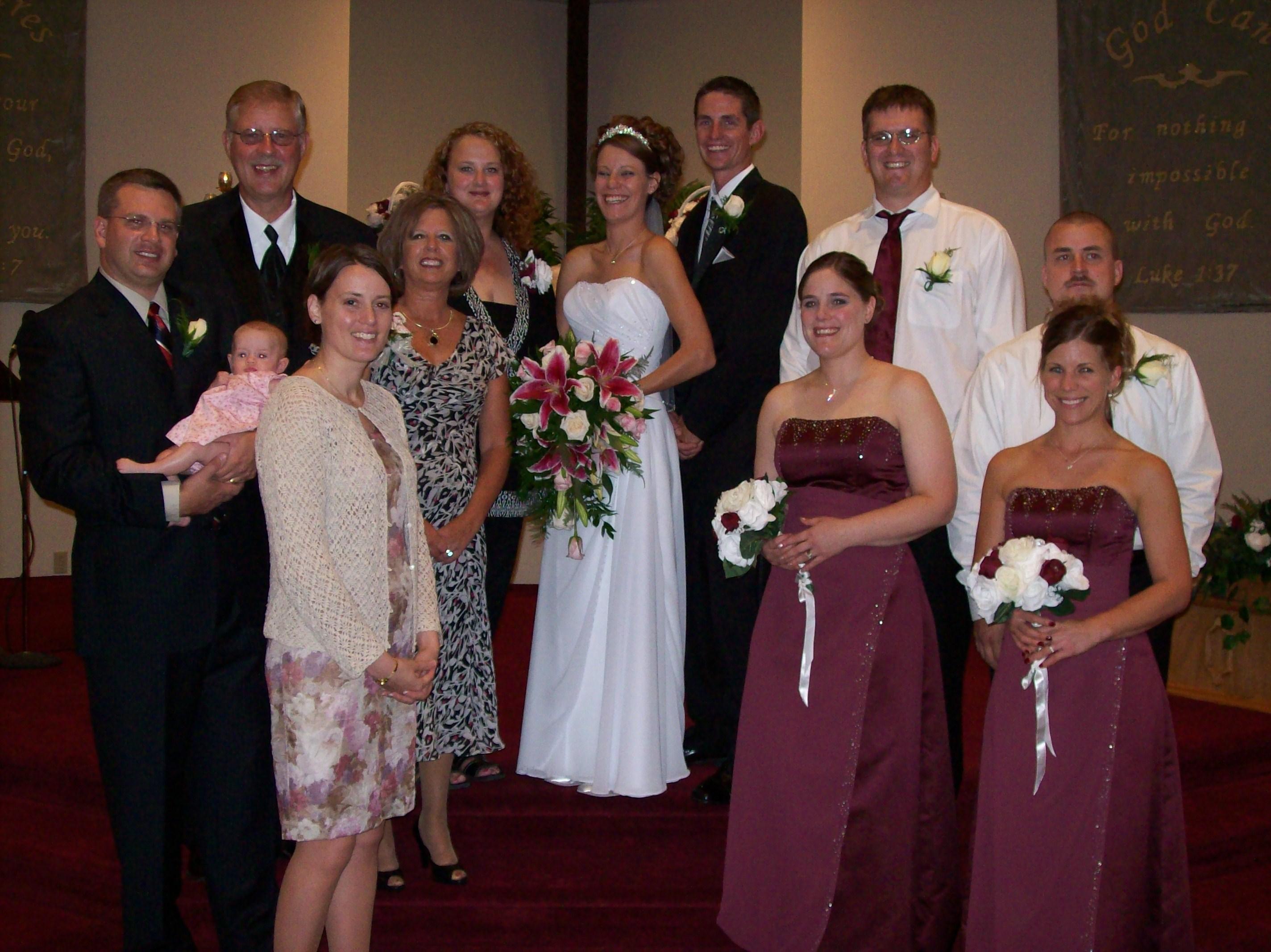 marcias-wedding-041.jpg