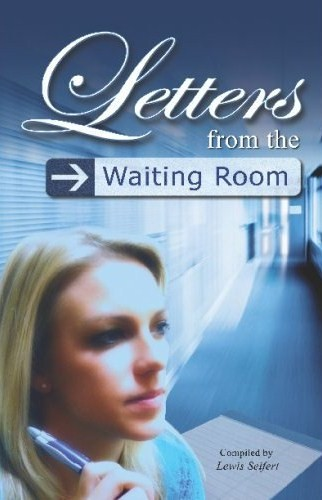 letters-from-the-waiting-room1