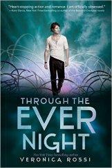 Through the Evernight