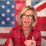 Katie Hopkins – We don't need a vaccine