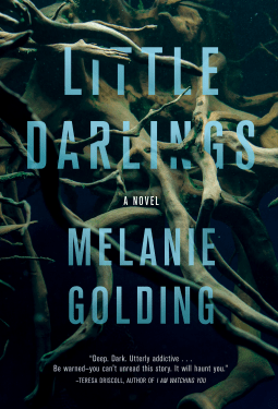 Little Darlings - Melanie Golding Review