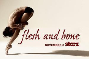 FleshBone