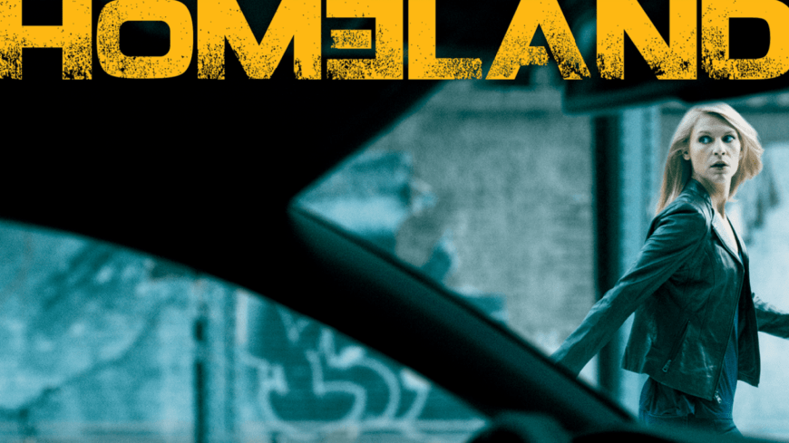 homeland-season-5-cover