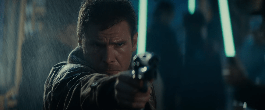 Blade-Runner-Harrison-Ford-as-Deckard