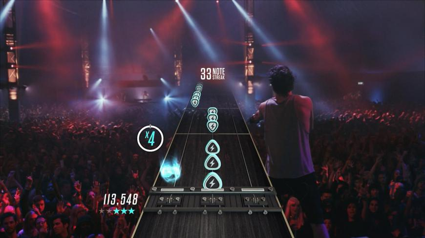 gallery_gaming-guitar-hero-tv-04