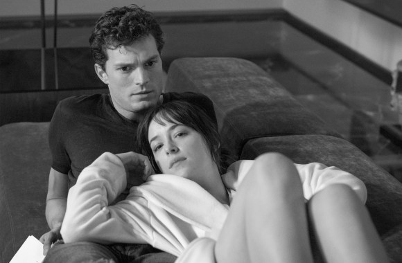 fifty-shades-of-grey-on-set-6