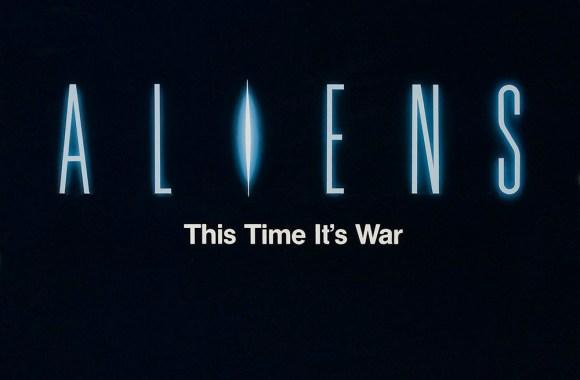 Aliens_poster_goldposter_com_19