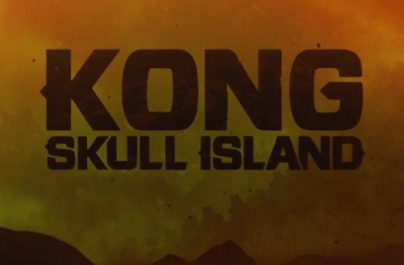 kong-skull-island-comic-con-trailer