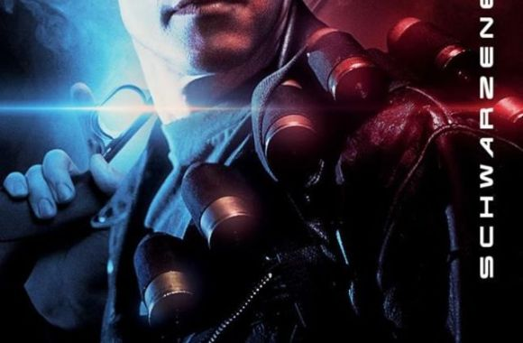 gallery-1472567594-terminator-2-3d-poster