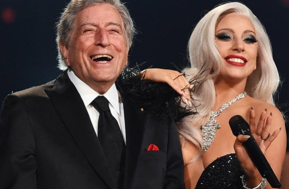 tony-bennett-and-lady-gaga-perform-during-2015-grammys-billboard-1548-636x381