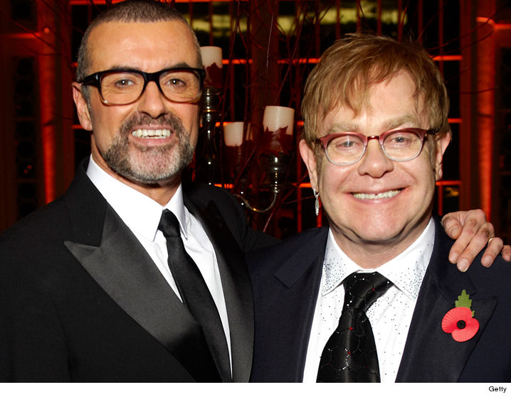 1225-george-michael-elton-john-getty-3