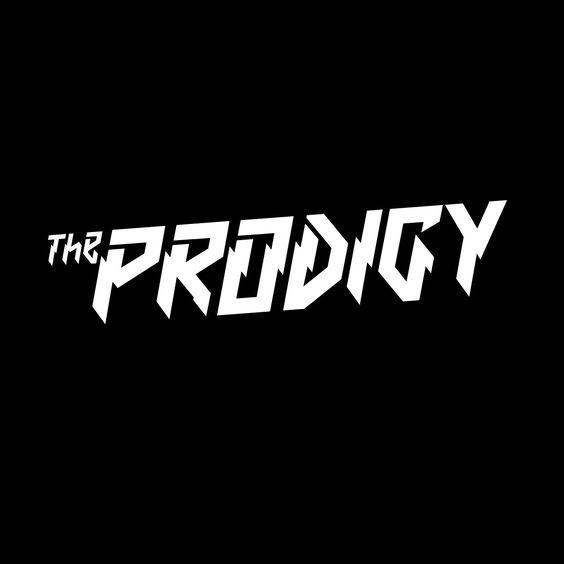 THE PRODIGY: НОВАЯ МУЗЫКА В НОВОМ ГОДУ!