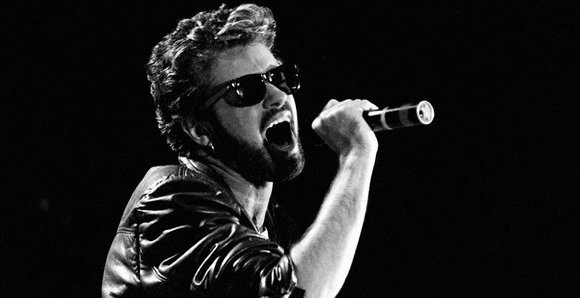george-michael2-1314703833-article-0