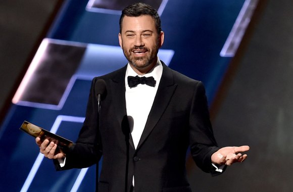 jimmy_kimmel_1280_489374546