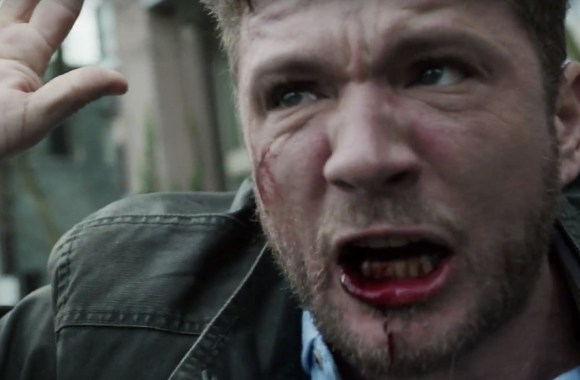 shooter-ryanphillippe-bloody