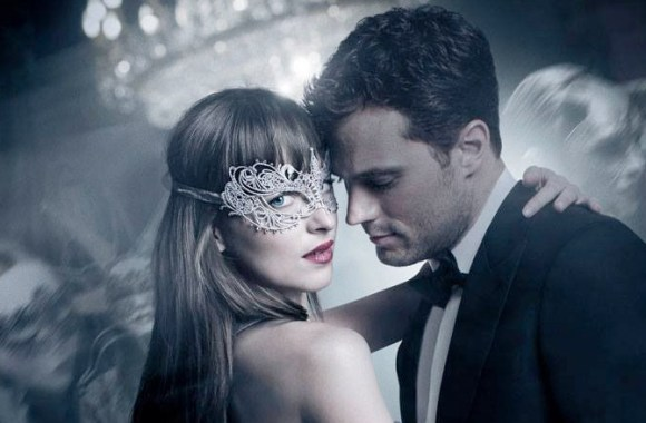 fiftyshadesdarker-poster-frontpage