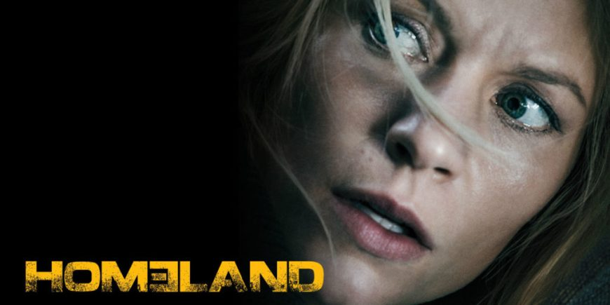 homeland-season-6-plot-election